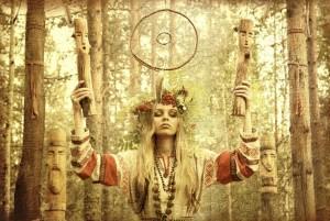 Yasichestvo-drevnih-slavyan