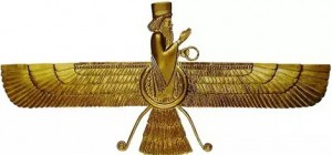 Egipetskie-amuleti