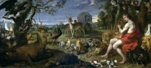 Искусство орфики, сайт ведуньи, ведунья отзывы,гадалки ведуньи,найти ведунью,помощь ведуньи,потомственная ведунья,советы ведуний,едунья магия,настоящая ведунья