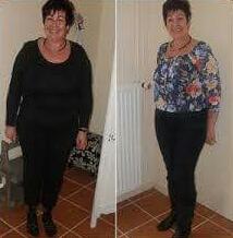 Сайт ведуньи,ведунья отзывы, ведунья Москва, советы ведуний,орошая ведунья,женщина ведунья,как похудеть, похудеть за неделю,диета для похудения,как похудеть на 10 килограмм,как быстро похудеть