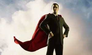 Как добиться успеха, как стать богатым, как стать миллионером, как стать бизнес-вумен, как стать лидером, стать предпринимателем, стать руководителем, советы ведуньи, помощь ведуньи
