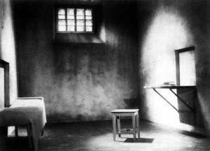Настоящая ведунья, белая магия, магические ритуалы, вызволить из тюрьмы, решение проблем, справиться с бедой