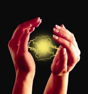 Отношения, здоровье, советы ведуньи, энергетические вампиры, энергетические доноры, настоящая ведунья, белая ведунья, энергетика
