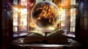 белая ведунья, магия, предсказания, что будет в 2016 году, предсказания на 2016 год, настоящая ведунья