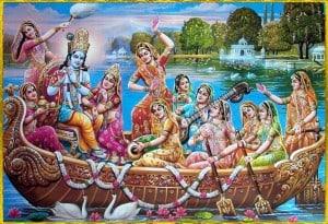 Целебная музыка, музыкотерапия, настоящая ведунья, белая магия, белая ведунья, этническая музыка, духовная музыка, гармония