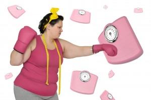 лишний вес, похудеть без диет, белая ведунья, как похудеть без диет, настоящая целительница