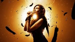 Музыка благого воздействия, исцеляющая музыка, сайт ведуньи, помощь ведуньи, советы ведуньи, потомственная ведунья, ведунья Москва, найти ведунью