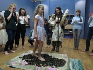 магия, в потоке, семинары, тренинги, презентация, шаманизм, целительство
