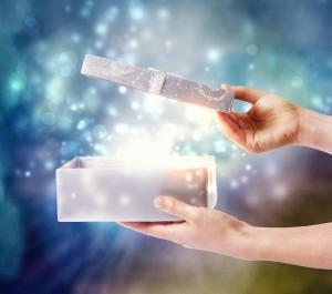 Белая ведунья, белая магия, советы ведуньи, исполнение желаний, чудеса, эзотерика