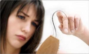 Настоящая ведунья, целительница, выпадение волос, сеанс от выпадения волос, лечение волос магией, советы ведуньи.