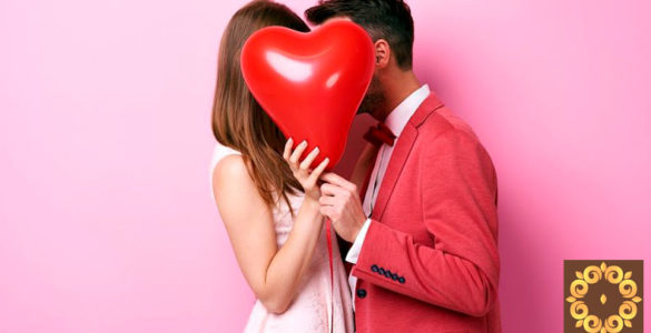 The Ways to Find Your True Love: Practices from Zhannabelle