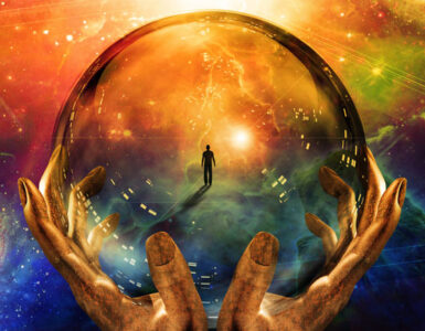 purify the lineage karma