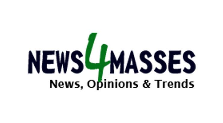 News4Masses