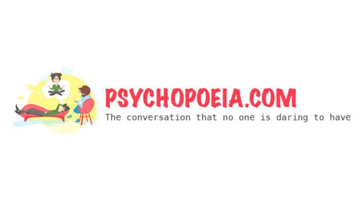 Psychopoeia