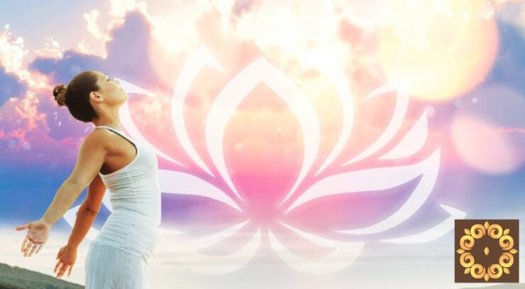 7 Simple Ways to Get Filled with Your Feminine Energy